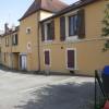 Appartement 2 pièces Bonnelles - Photo 1