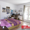 House / villa property 8 rooms Lamorlaye - Photo 4