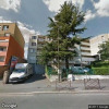 出售 - 房间 - 1000 m2 - Argenteuil
