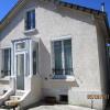 Maison / villa maison 5 pièces Argenteuil - Photo 7