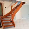 Vente - Maison / Villa 5 pièces - 96 m2 - La Balme de Sillingy