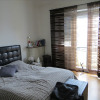 Appartement appartement f4 proche centre ville avec grande terrasse Thionville - Photo 4