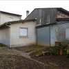 Maison / villa maison centre bourg St Seurin sur l Isle - Photo 2