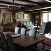 Maison / villa maison traditionnelle Toulenne - Photo 4