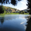 Maison / villa maison Montbard - Photo 8