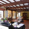 Maison / villa maison 8 pièces Montenescourt - Photo 6