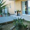 Vente - Appartement 3 pièces - 63 m2 - Saint Estève