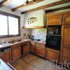 Maison / villa maison 5 pièces La Colle sur Loup - Photo 10