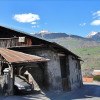 Maison / villa maison à rénover Macot la Plagne - Photo 5
