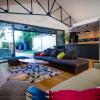 Vente - Loft 5 pièces - 218 m2 - Bordeaux