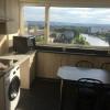 Appartement appartement f3 avec parking Thionville - Photo 7