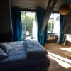 Maison / villa propriété 8 pièces Auberville - Photo 7