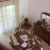 Maison / villa grande villa 5 chambres Saint André - Photo 2