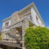 Maison / villa maison - 6 pièces - 144 m² Vaux sur Mer - Photo 8