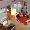 Maison / villa maison 10 pièces Parmain - Photo 5