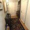 Appartement appartement 4 pièces Paris 1er - Photo 5