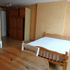 Appartement meuble Chalons en Champagne - Photo 3