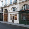 Cession de bail - Boutique - 31 m2 - Paris 4ème