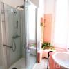 Appartement 4 pièces Paris 11ème - Photo 6