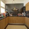 Appartement appartement - 3 pièces - 73.44 m² Royan - Photo 5