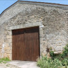 Maison / villa chai / garage St Macaire - Photo 1