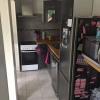 Appartement 3 pièces Saint Arnoult en Yvelines - Photo 3