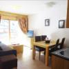 Appartement appartement Tignes 1800 - Photo 4