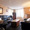 Продажa - дом 6 комнаты - 109,54 m2 - Marines - Photo