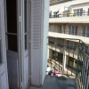 Appartement appartement Chambery - Photo 3