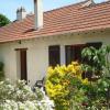 Verkauf - Haus 5 Zimmer - 100 m2 - L'Etang la Ville