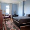 Appartement appartement Bordeaux - Photo 5