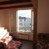 Appartement a louer à la rochelle, quartier porte royale La Rochelle - Photo 2