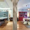 Vente de prestige - Hôtel particulier 8 pièces - 260 m2 - Paris 15ème