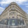 Abtretung des Pachtrechts - Boutique - 85 m2 - Paris 5ème