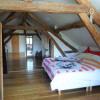 Vente - Propriété 9 pièces - 320 m2 - Houdan - Photo