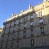 Location - Bureau - 15 m2 - Paris 8ème