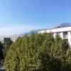 Appartement t3 de 57 m² entièrement rénové - rue de la station ponsard Grenoble - Photo 5
