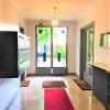 Vente - Appartement 3 pièces - 61 m2 - Neuilly sur Seine - Photo