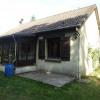Maison / villa maison 5 pièces Ecos - Photo 10