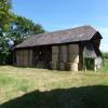 Maison / villa maison et bâtiments agri Branville - Photo 5