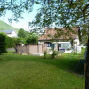 Maison / villa maison individuelle Saint Pierre de Mesage - Photo 4