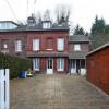 Venta  - casa de ciudad  5 habitaciones - 90 m2 - Déville lès Rouen