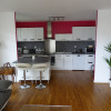Appartement appartement coup de coeur Chatenay Malabry - Photo 1