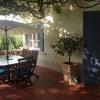 Maison / villa maison 11 pièces Saint Jeannet - Photo 5