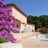 Vitalicio  - villa 6 habitaciones - 250 m2 - Les Adrets de l'Estérel