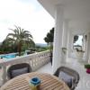 Maison / villa maison 11 pièces Nice - Photo 10