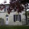 Location - Villa 4 pièces - 100 m2 - Cognac