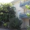 Appartement appartement Albertville - Photo 2