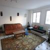 Maison / villa maison 10 pièces Wissous - Photo 5