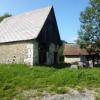 Maison / villa sur les hauteurs du parc de chartreuse Saint-Christophe-sur-Guiers - Photo 5